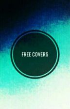 free covers by Beanbean0910
