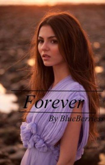Forever [Liam Payne//Vampire FanFic]
