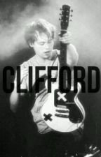 WHEREVER YOU ARE. {Michael Clifford} by LeslyAlc