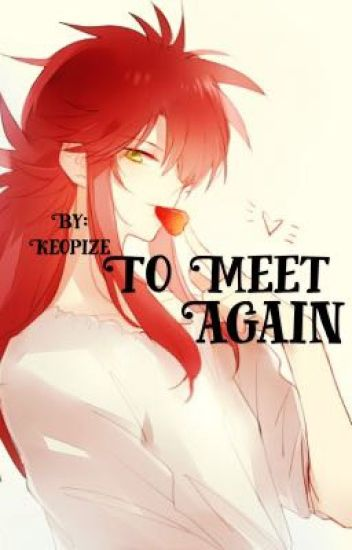 Possessive!Kurama x Reader: To Meet Again | Discontinued ... Naruto X Fem Kyuubi Fanfiction Wattpad