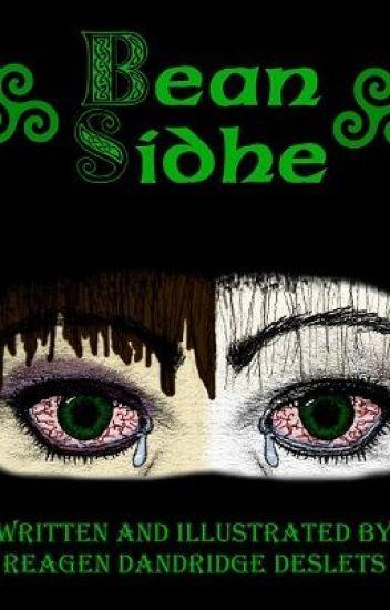 Bean Sidhe