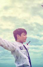 Save Me by Na_B12136