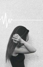 ı ѧm | ѧ poєţяʏ ɞooҡ  by -HEARTBROKEN-dreams_