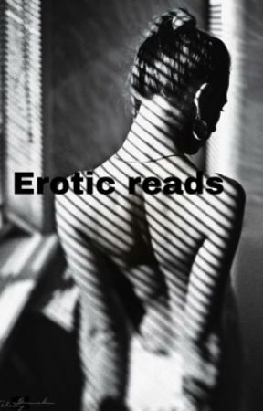 Erotic reads by erotica_01