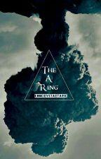 TheAnnabelleRing ⚠ by T4EK00K1E