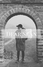 Dear Sean ; scl (Short Story) by bee-tea-ass