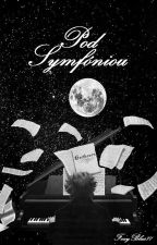 Pod Symfóniou by FoxyBlue77