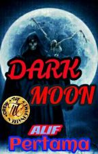 DARK MOON [C] by AlifPertama