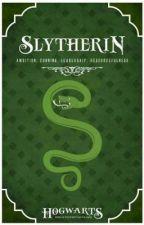 Mystischer Glanz (HP/Draco Malfoy FF) by Zwingli_magic