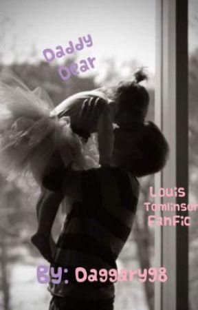 Daddy Dear Louis Tomlinson