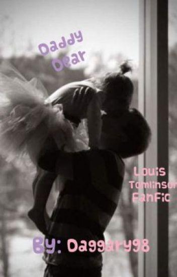 Daddy Dear [Louis Tomlinson]