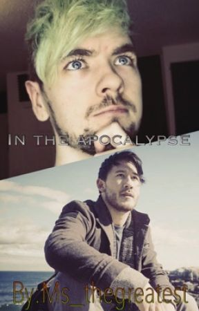 In the apocalypse [{SEPTIPLIER AU}] by Ms_thegreatest