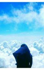 Aku,Kamu,dan Tuhanku. by Vikayuningtiyas
