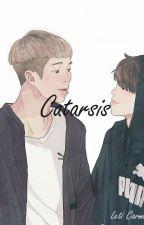 Catarsis. by LetiCarMor