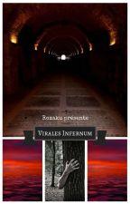 Virales Infernum by Roxaku