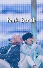 Park Bench ~ Yoonmim by intaenet__