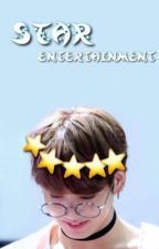 Star Entertainment Book 3 {DISCONTINUED} by lalisa_alis