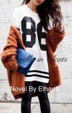 Cinderella in Cleats by elharts