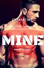 MINE by CVMartins