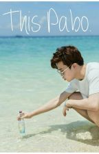 This Pabo. [Under Editing] by _ImSorry_