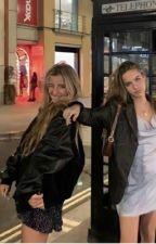 american teen.   david dobrik by davidobirk