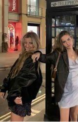 american teen. | david dobrik by davidobirk