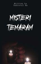 Misteri Temaram by ZahrotulAn