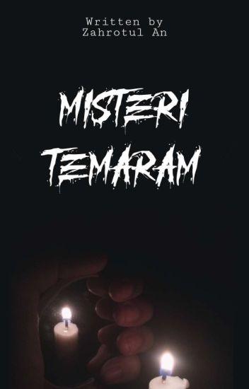 Misteri Temaram