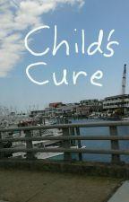 Child's Cure by faerierain