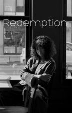 Redemption|J.B by TehPeaceMaker