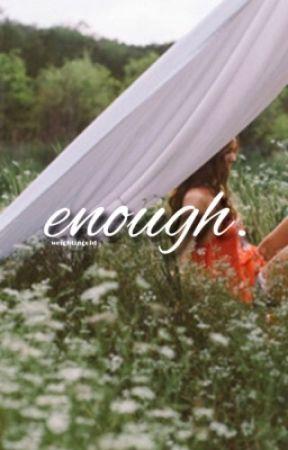 always. (SKAM) by weightingoId