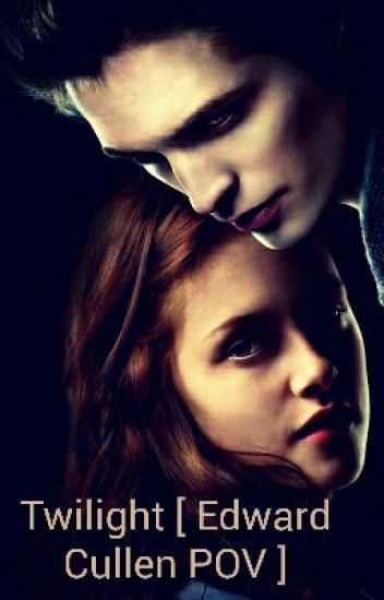 TWILIGHT EDWARD POV PDF DOWNLOAD