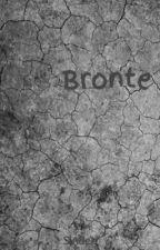Bronte by Sinden