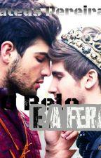 O Belo E A Fera [Romance Gay] by MateusPereiraDeJesus
