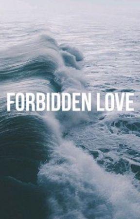 Forbidden Love ~Matthew Daddario (Sequel to Forced to be His Princess)  by lolitsgigi
