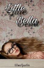 Little Bella (DDLG-J.B) by lifeofjustin