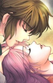 Beloved Sister Incest Story [Part Two] A Week Just us two?! by Lady_Manic91