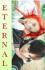 ETERNAL √ by princessjung4