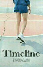 -TimeLine- by afidadwi140