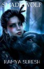 SHADE WOLF by RamyaSuresh0