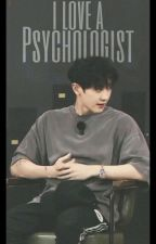 I love a Psychologist [ChanBaek FF] ✔ by YasuMiharu
