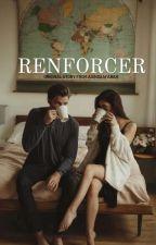 Renforcer by Adindaafarah