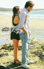 ALL OF ME -Laliter by peterylali