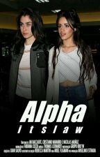 Alpha | Camren!AOB by itzlaw