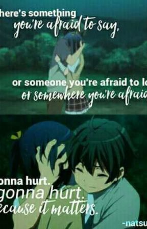 Anime Quotes No Game No Lifefunny Quote Wattpad