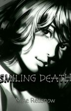 Smiling Death by MikeRedsnow