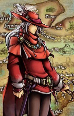 Đọc truyện Sabata saga - infamous champion