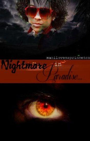 Nightmare in Paradise