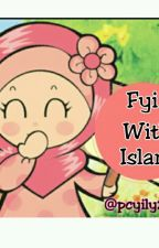 FYI With Islam by Pcyily2311