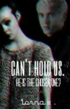 Can't hold us (1T-DM) by phenxmeniall